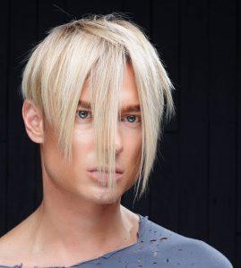 Курсы парикмахеров повышения квалификации