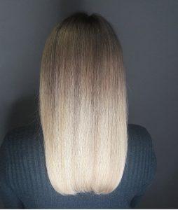 Курс колористики для парикмахеров
