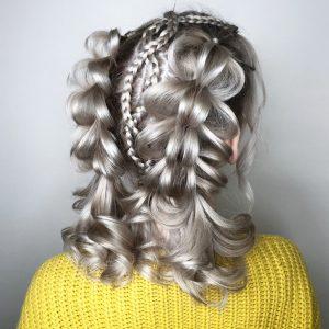 Обучение парикмахеров с нуля Россия
