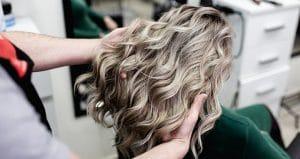 Курсы парикмахеров колористов