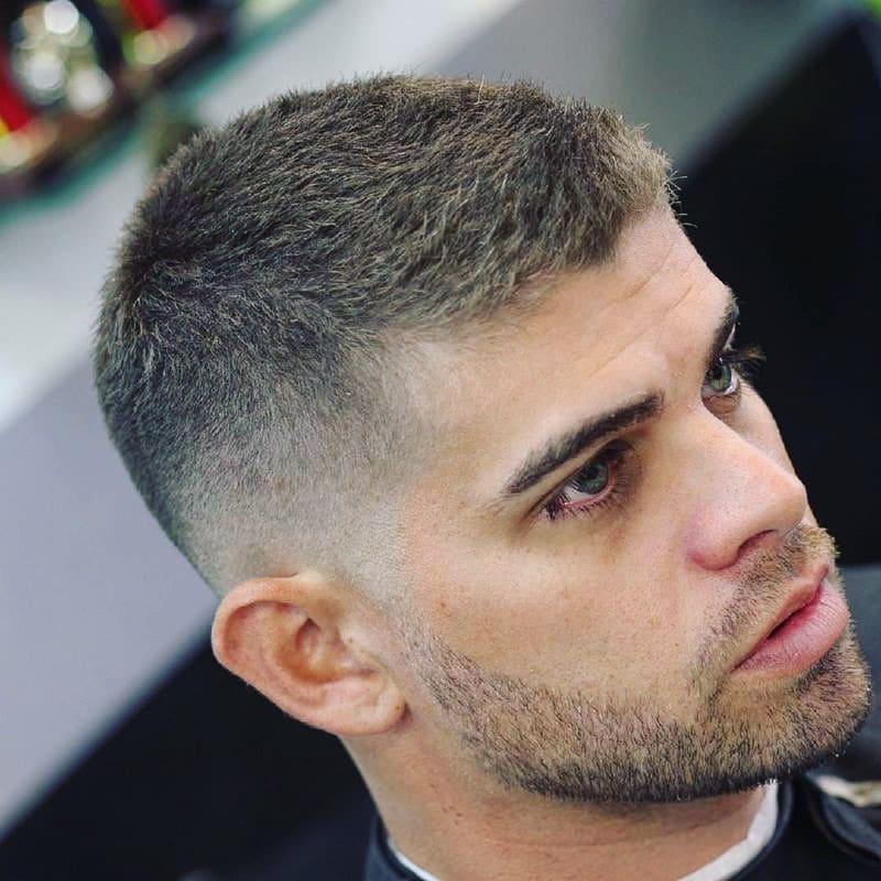 курсах парикмахеров