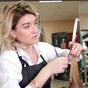 парикмахер рядом